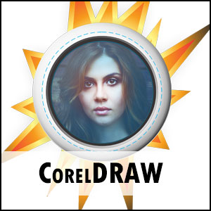 Corel CorelDRAW X8 Tutorial Click Here